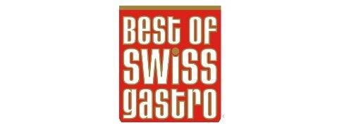 Logo_BOSG_Event