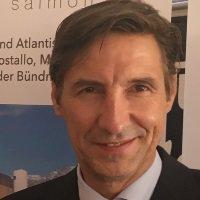 Roland Herculeijns