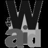 dieWaid-logo.png