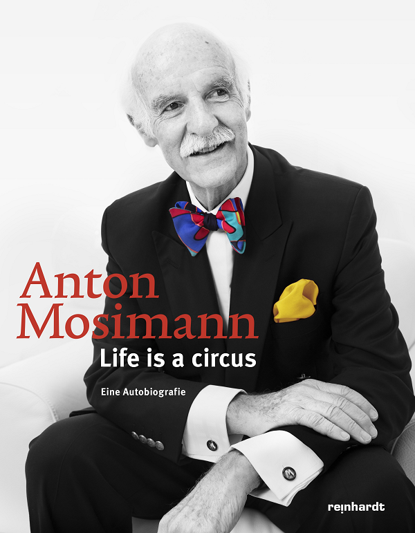 Autobiographie Mosimann.png