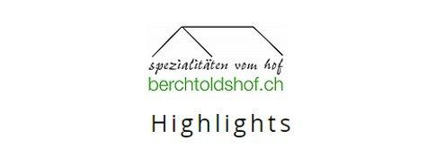 Logo_Berchtoldshof_Partner