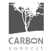 carbon-logo.png
