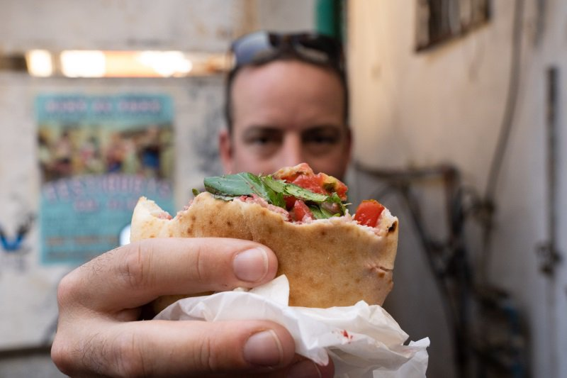 Chef_Sache_Magazin_ts_Tel_Aviv_Sabich