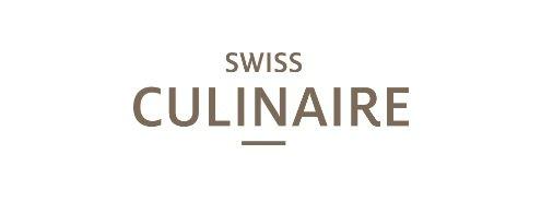 Swiss Culinaire
