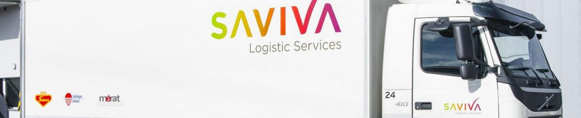 Saviva_Landingpage.jpg