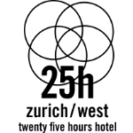 25hours_hotel_logo
