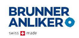 brunner-annliker-logo