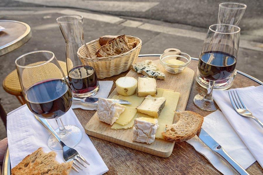 Chef_Sache_Blobeitrag_Zukunftsinstitut_Die_neue_Nouvelle_Cuisine_Cheese_and_Wine