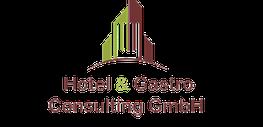 H&G Consluting Logo.png