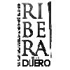 ribera-cs-nl.png