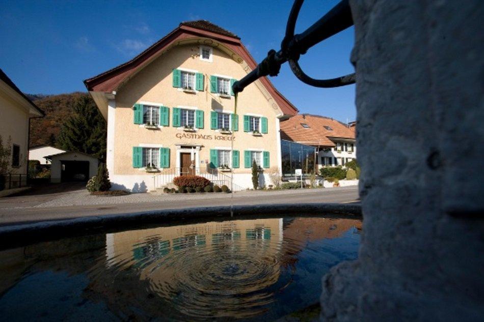 chef-sache-blogbeitrag-branchennews-gasthof-kreuz-egerkingen-ag-hotel