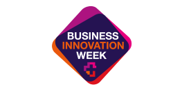 business_innovation_week_partner.png