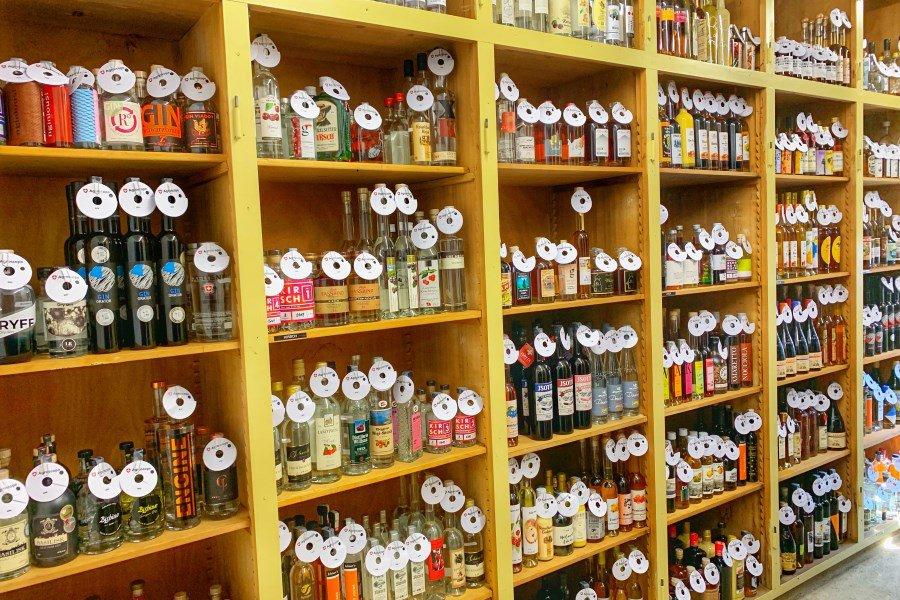 Chef_Sache_Blogbeitrag_Rekord_bei_der_Nationalen_Spirituosenprämierung