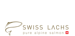 swisslachs-gold.png