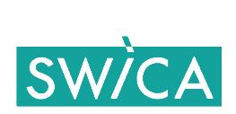 SWICA_Logo_Partner