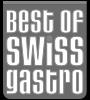 Logo-BOSG-einzeln-klein-WEB.png