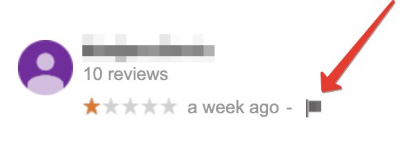 google-review-flag.png