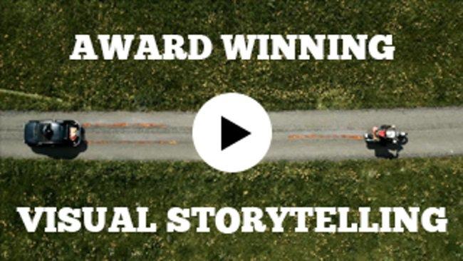 Chef_Sache_Blogbeitrag_Interview_Award_Winning_Story_Telling
