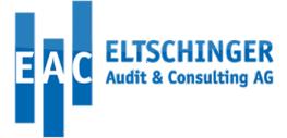 eltschinger-silber-CS-logo.png