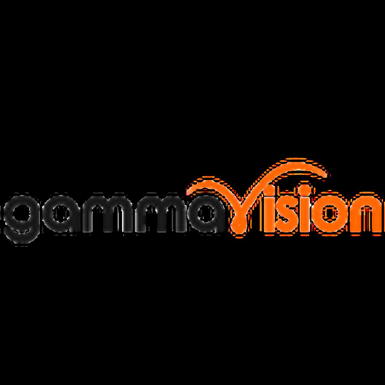 gamma-vision-logo-landingpage