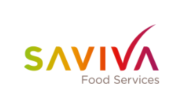 Saviva_Innovations_Partner.png