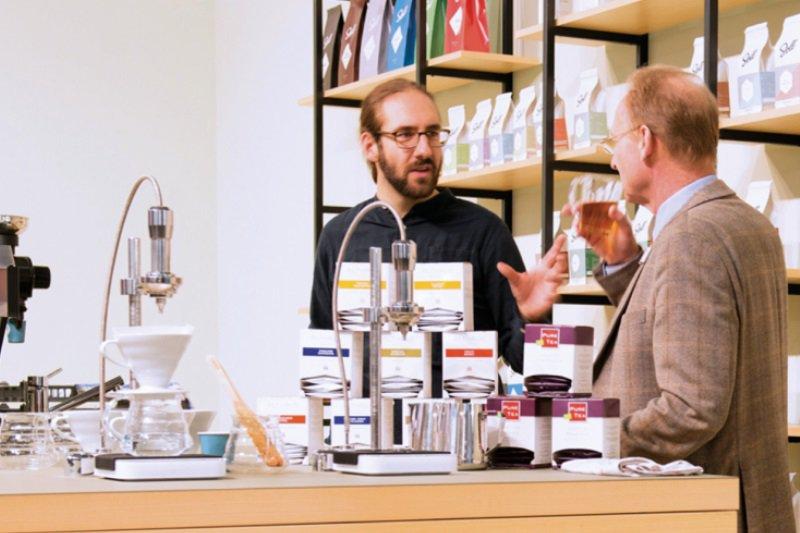 chef-sache-magazin-sp-2-aussteller-igeho-business-coffee