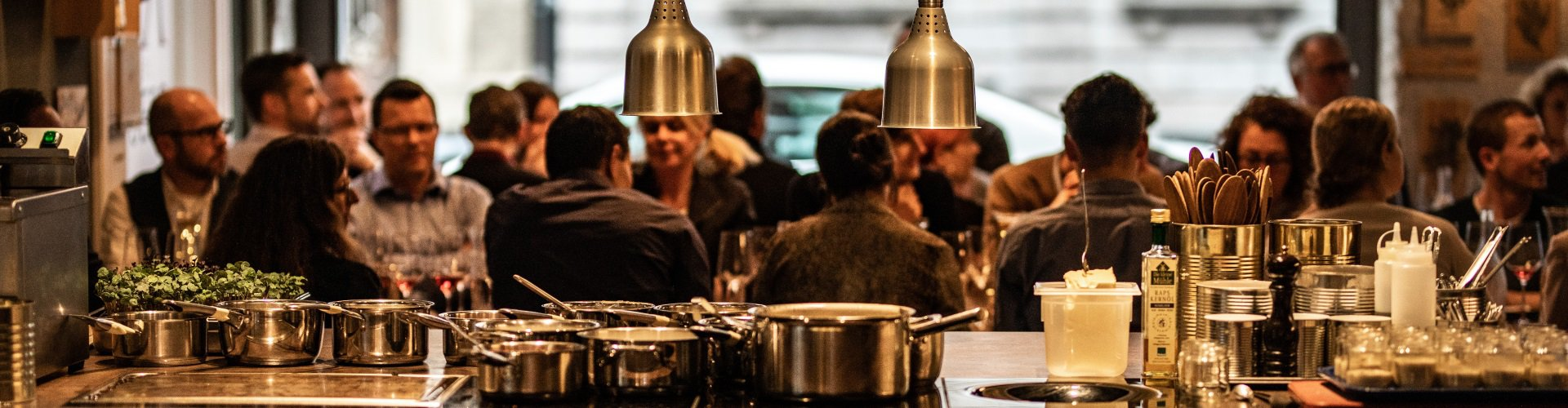 Chef_Sache_Eventseite_Header_Ribera_Del_Duero_Anlass