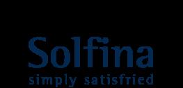 solfina-gold.png