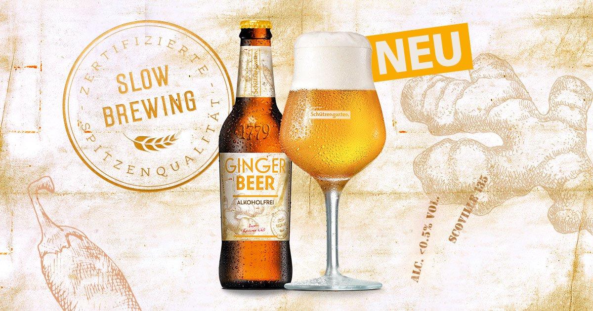 Bild Ginger Beer Alkoholfrei (1).jpg
